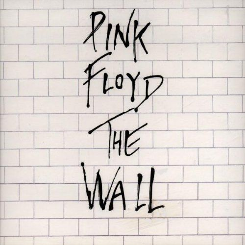 All In All You Re Just Another Brick In The Wall In Love With