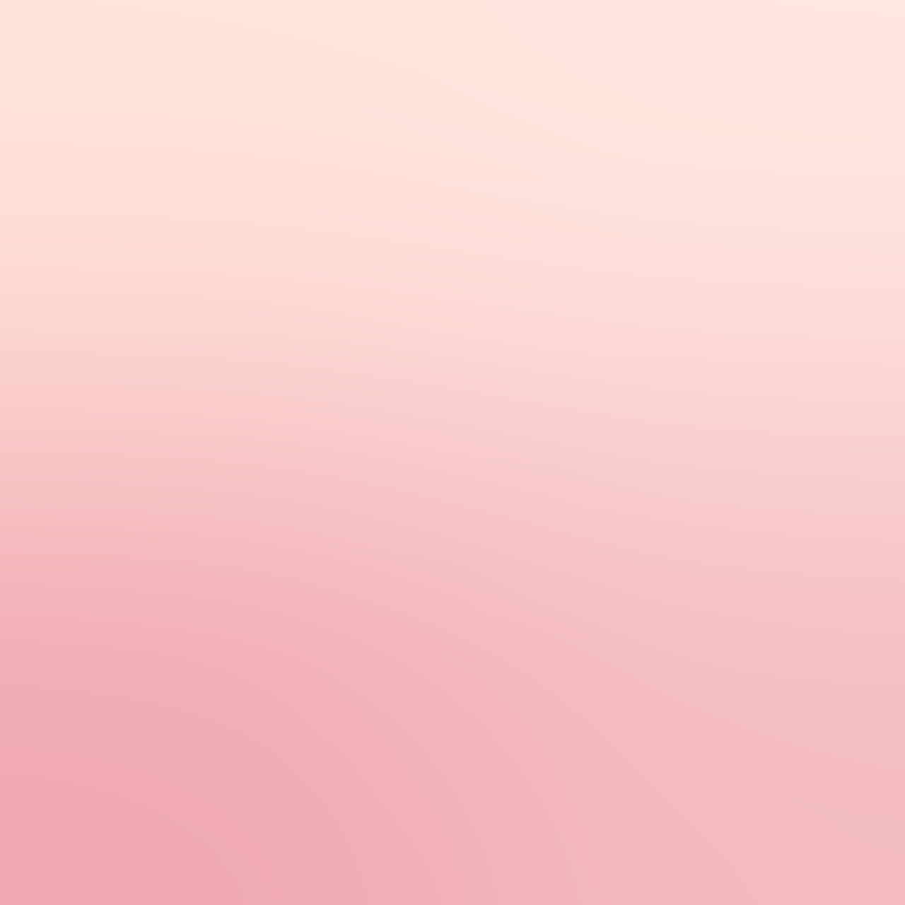 "colorfulgradients: "" colorful gradient 30549 """