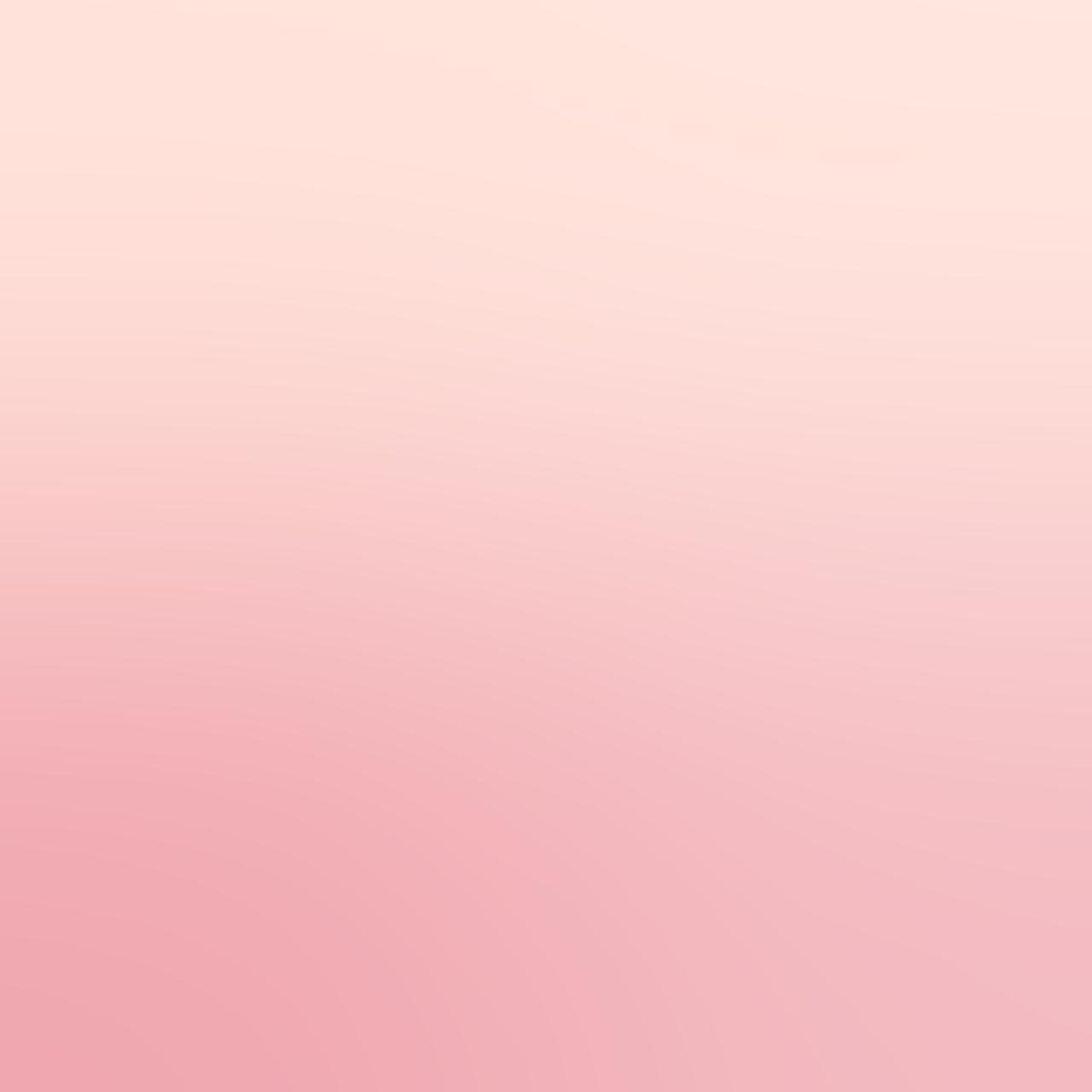 "colorfulgradients: "" colorful gradient 30549 """