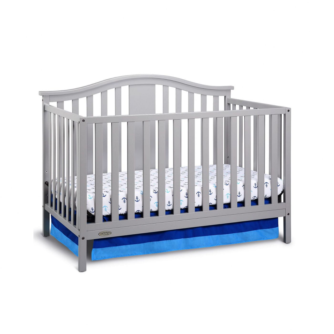 cribs bedding jcpenney photo x crib baby of