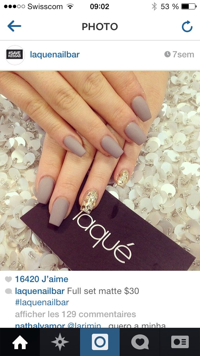 Laque nail bar | nails | Pinterest | Nail bar, Nail inspo and Makeup