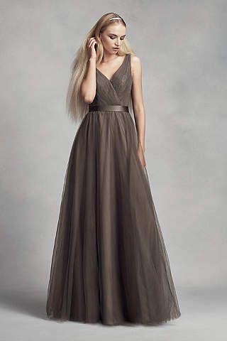 ccfd13edabe Bridesmaid Dresses Sale   Under  100 Dresses