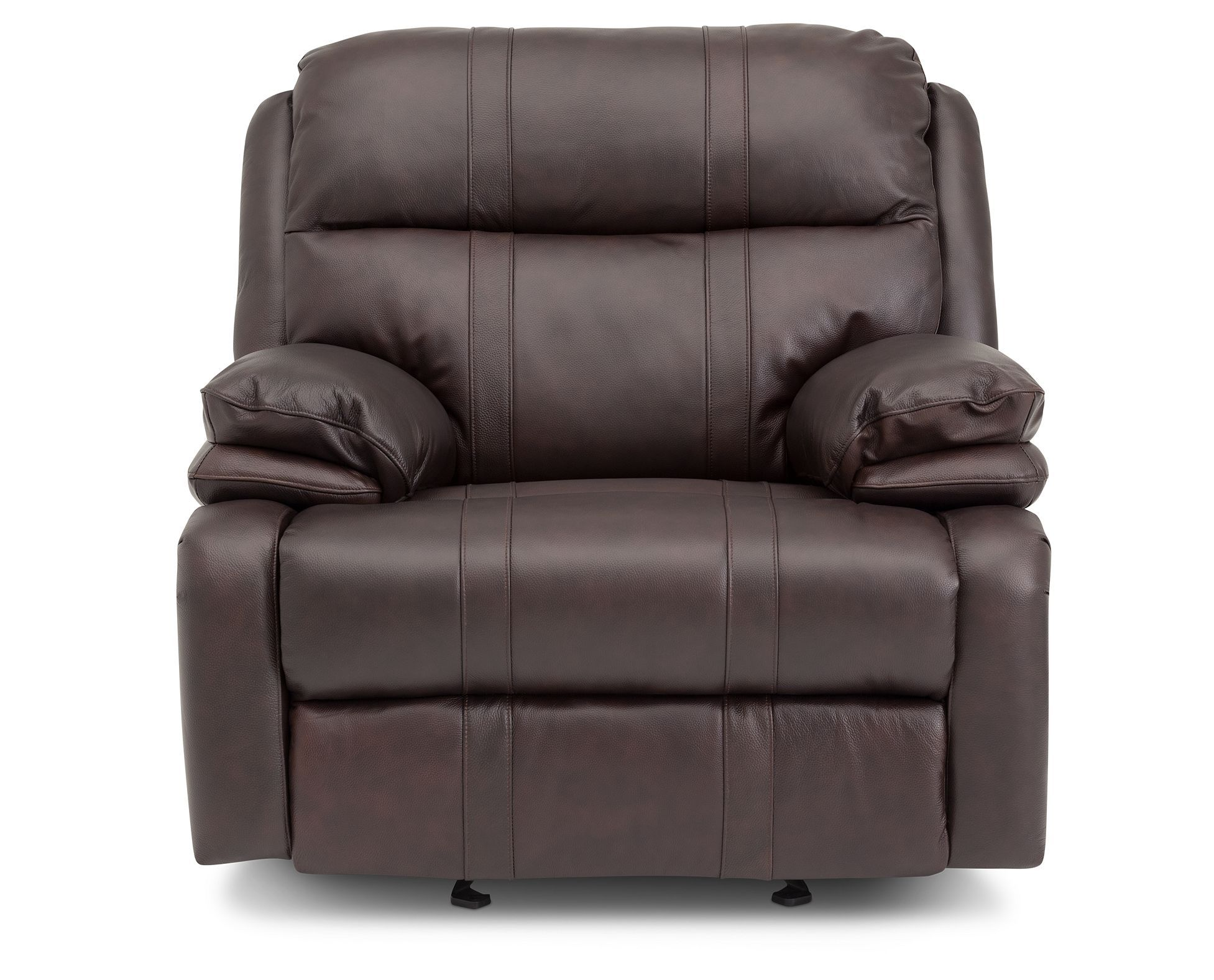 Sofa Mart Recliner Chairs How To Clean Fabric Cushions Grand Prix 1 844 763 6278 For The