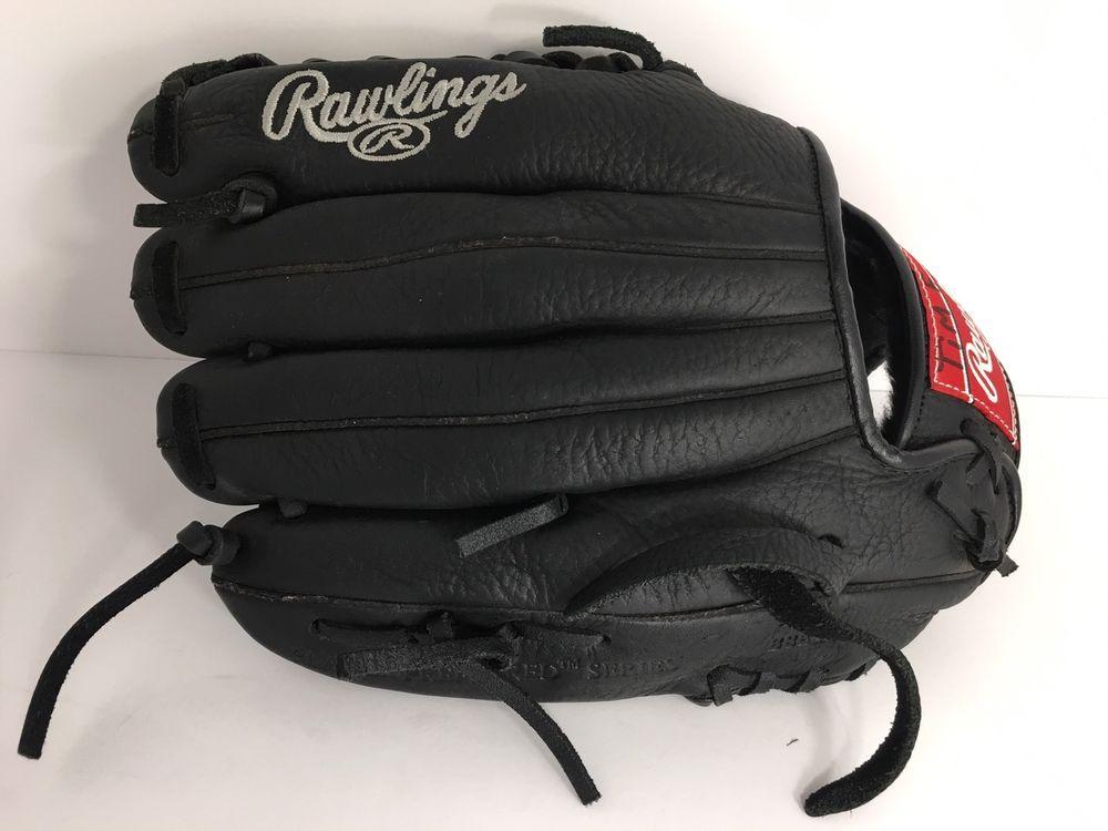 Rawlings RBG175WB Baseball glove custom collection Sp