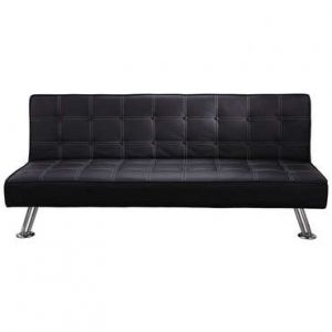 Banquette Clic Clac Amy Malin Shopper Home Decor Furniture Decor