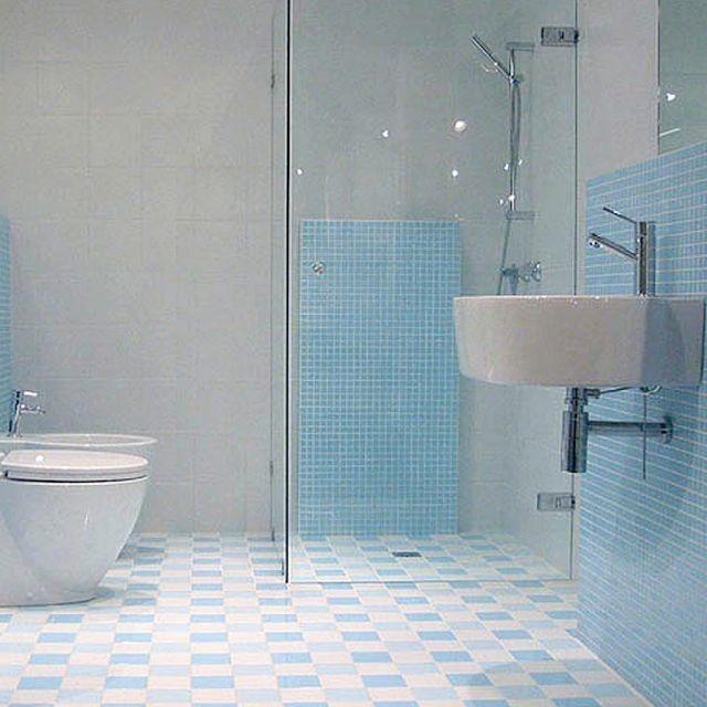 Awesome Winckelmans Badkamer Contemporary - Moderne huis 2018 ...