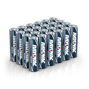 Batteries Batteries Storage Tanks Alkaline Battery