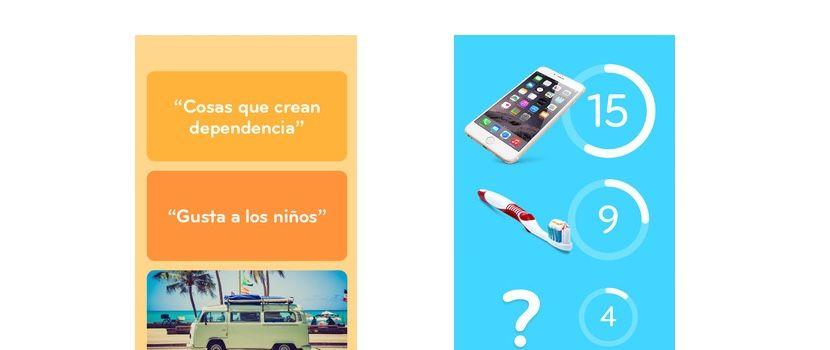 94 Es Un Soplo De Aire Fresco A Los Juegos De Iphone Pinterest