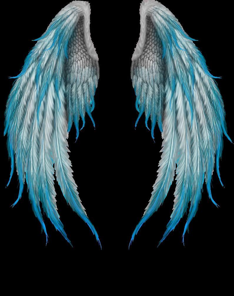 Hypebeast Wallpaper Allezlesbleus Iphone 오웬 샌디 Angel Wings Drawing Angel Wings Art Wings Wallpaper