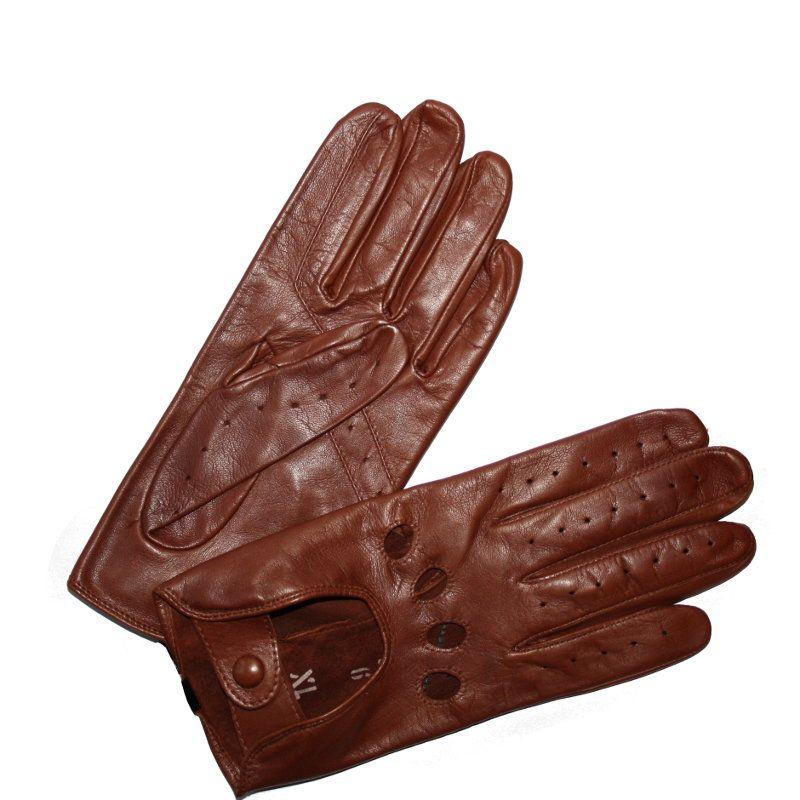 Épinglé sur Gants en Cuir Glove Story