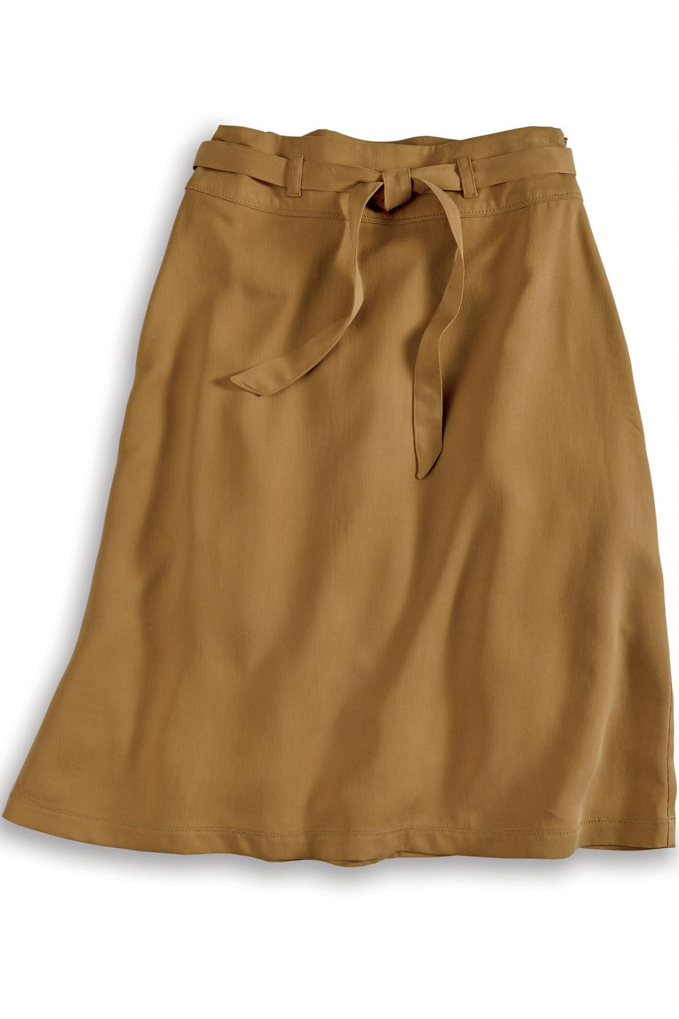 Tencel dobby skirt exceptional casual clothing for men u women from