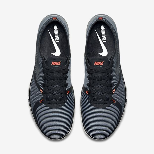 nike free trainer 3 0 v4 chaussure de training pour homme style pinterest nike free trainer. Black Bedroom Furniture Sets. Home Design Ideas