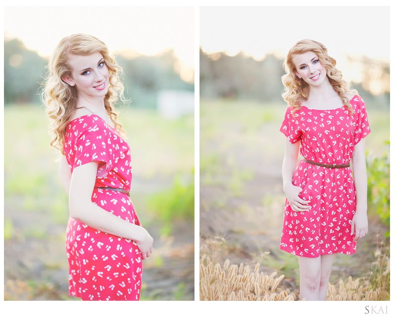 The Beautiful Danielle {2013 Senior} | Skai Photography