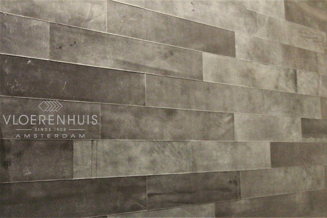 Alphenberg leather leather flooring home remodeling en home decor