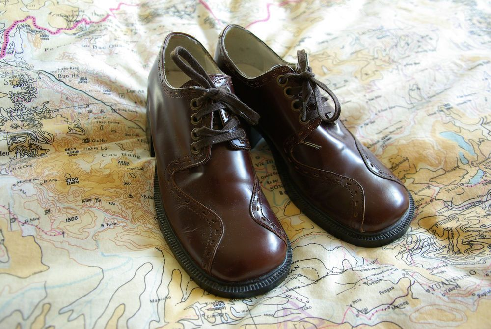 Soul Shoes Co Uk