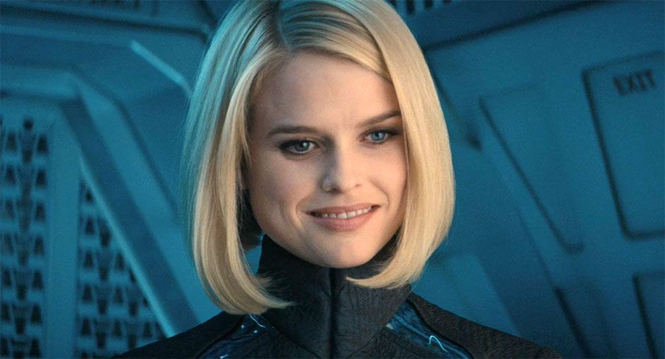 alice eve sinemalar