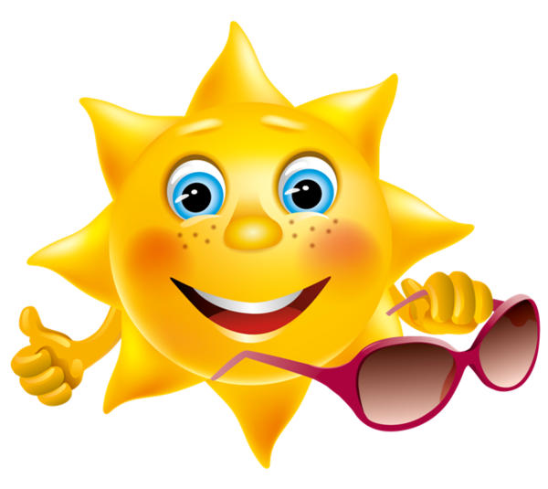 Tubes Soleil Lune Page 4 Emoticone Dessin Smiley Images Mignonnes