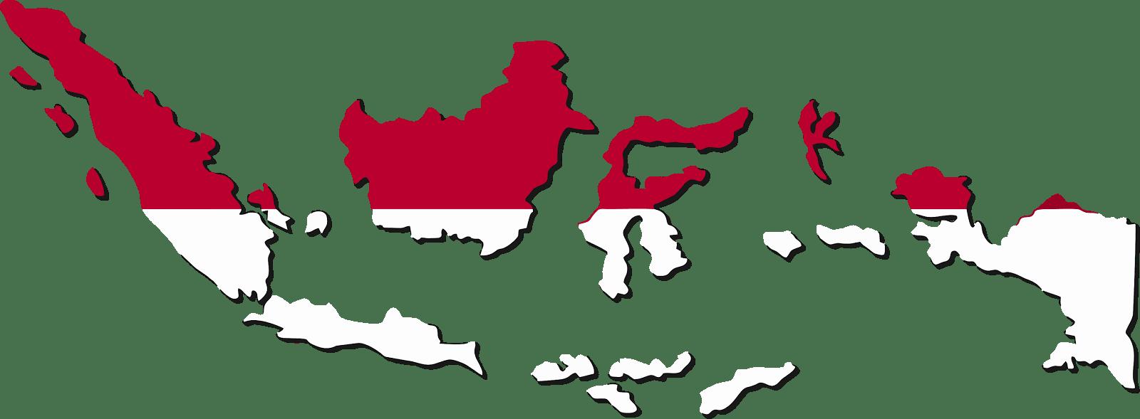 50 Materi Contoh Soal Cpns 2020 Tes Wawasan Kebangsaan Undang Undang Dasar 1945 Contoh Surat Peta Gambar Bendera