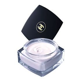 feb3250d Chanel No. 5 Velvet Body Cream - for special occasions. | Products I ...