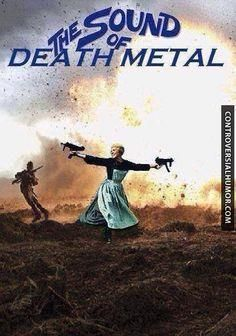 Watch Sound of Metal Full-Movie Streaming