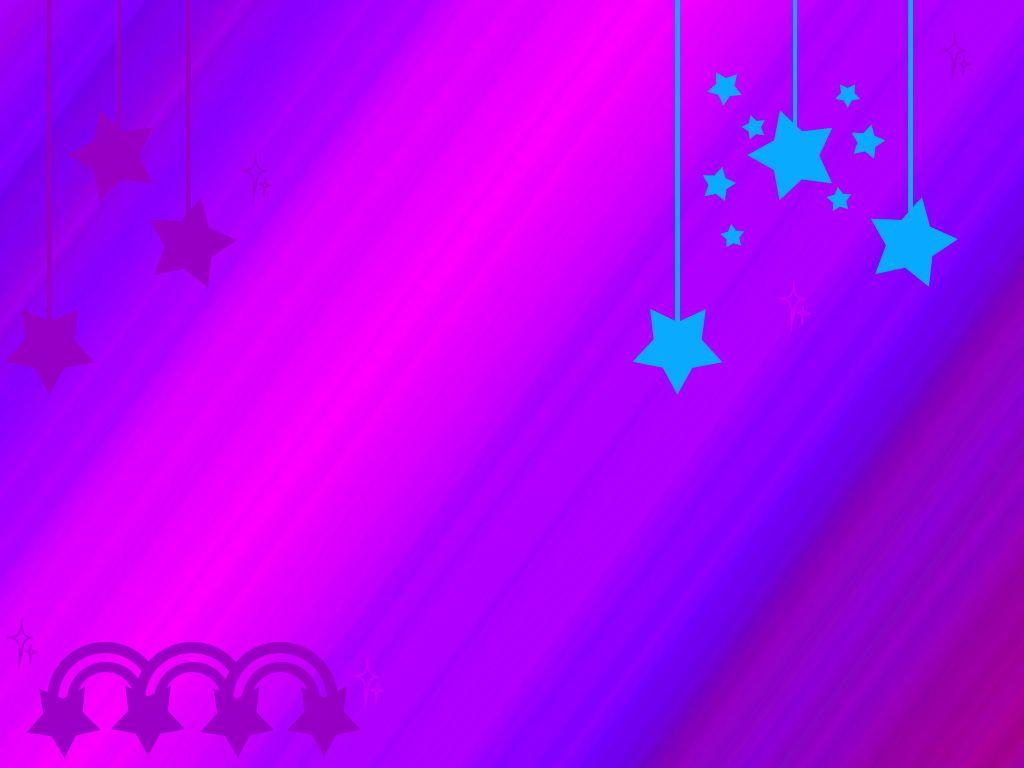 Purple stars purple star wallpaper by haruhi15 stars pinterest purple star wallpaper thecheapjerseys Gallery