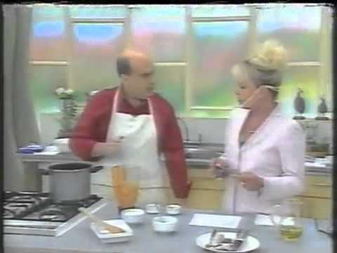 Sardela E Beringela Chef Alvaro Rodrigues X264 Alvarinho