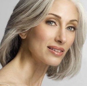 70 younger look makeup over 50 you will love 43 in 2020