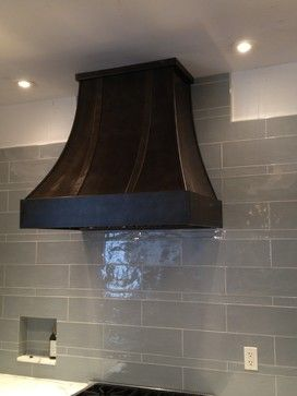 Hammered Oil Rubbed Bronze Range Hood Design Ideas Pictures Remodel And Decor Modern Farmhouse Oil Rubbed Bronze Modern