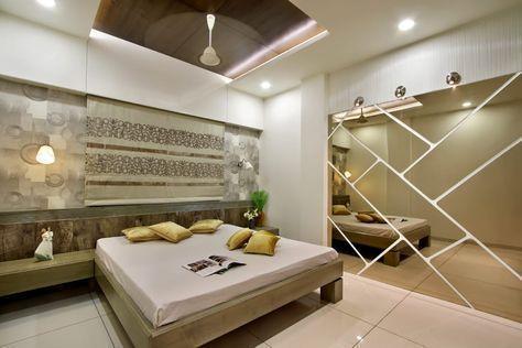 Saket: bedroom by spaceplus #indischesschlafzimmer Saket: bedroom by spaceplus #indischesschlafzimmer Saket: bedroom by spaceplus #indischesschlafzimmer Saket: bedroom by spaceplus #indischesschlafzimmer Saket: bedroom by spaceplus #indischesschlafzimmer Saket: bedroom by spaceplus #indischesschlafzimmer Saket: bedroom by spaceplus #indischesschlafzimmer Saket: bedroom by spaceplus #indischesschlafzimmer