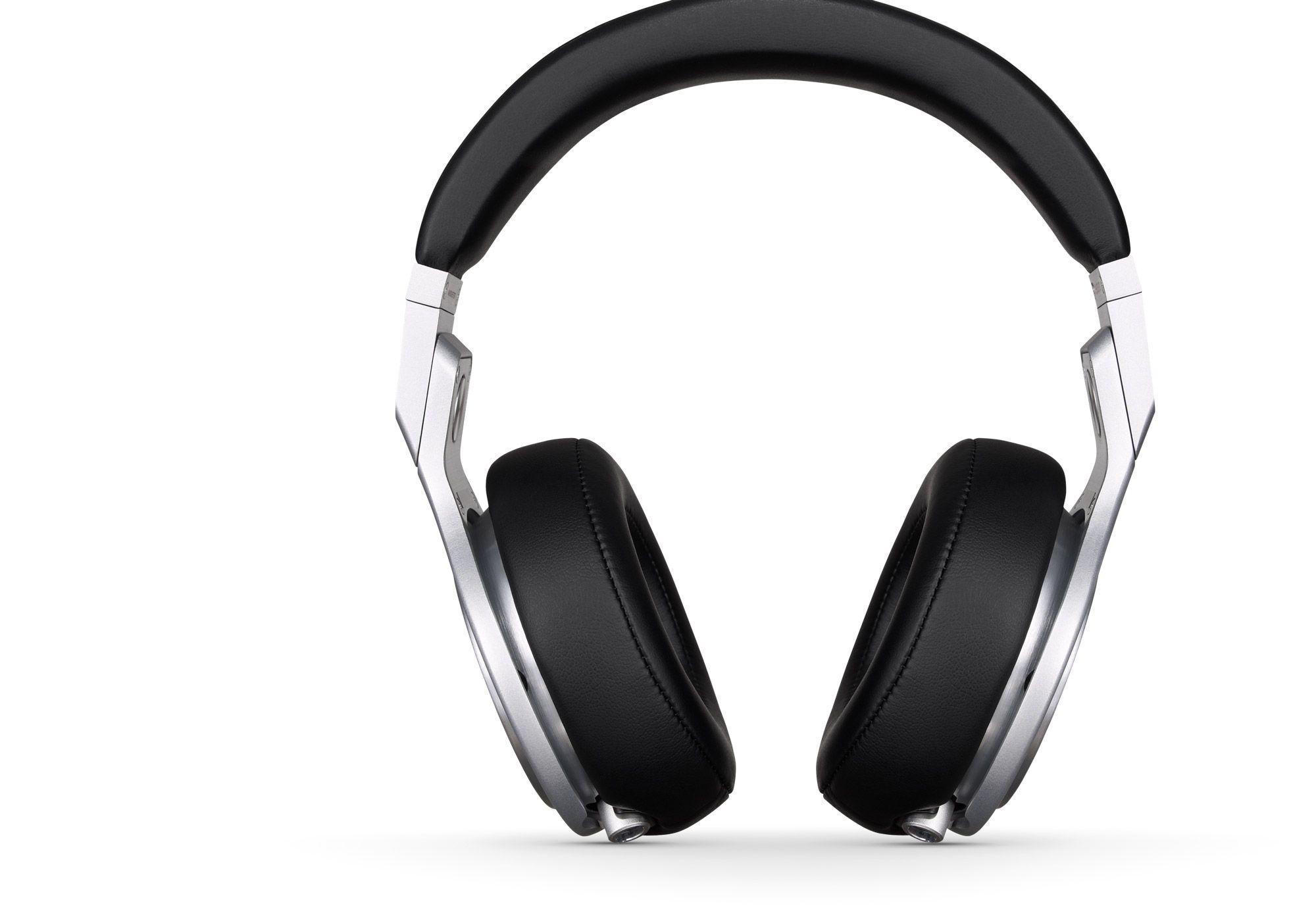Black Beats Pro Headphones Beats By Dre Headphones Buying Laptop Over Ear Headphones