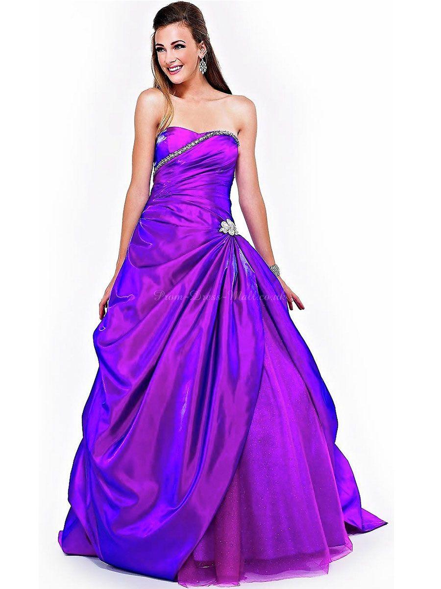 Prom dress bridesmaid dresses ideas pinterest prom sweetheart