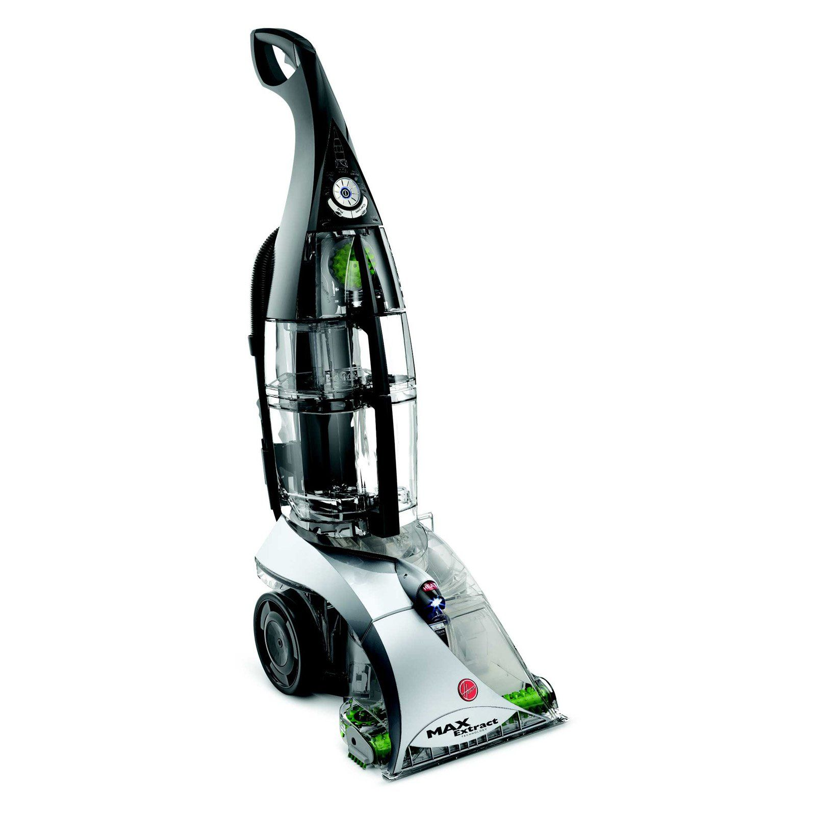 Buy Now On Amazon Com Gt Gt Http Amzn To 2kzhk7h Hoover