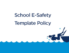 internet use policies lots of templates for esafety from the southwest grid for learning trust