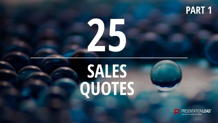 Free powerpoint quotes about sales business quotes pinterest free powerpoint quotes about sales toneelgroepblik Choice Image