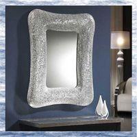 espejos de diseo catalogo online de espejos modernos tu tienda online cuarzo pinterest
