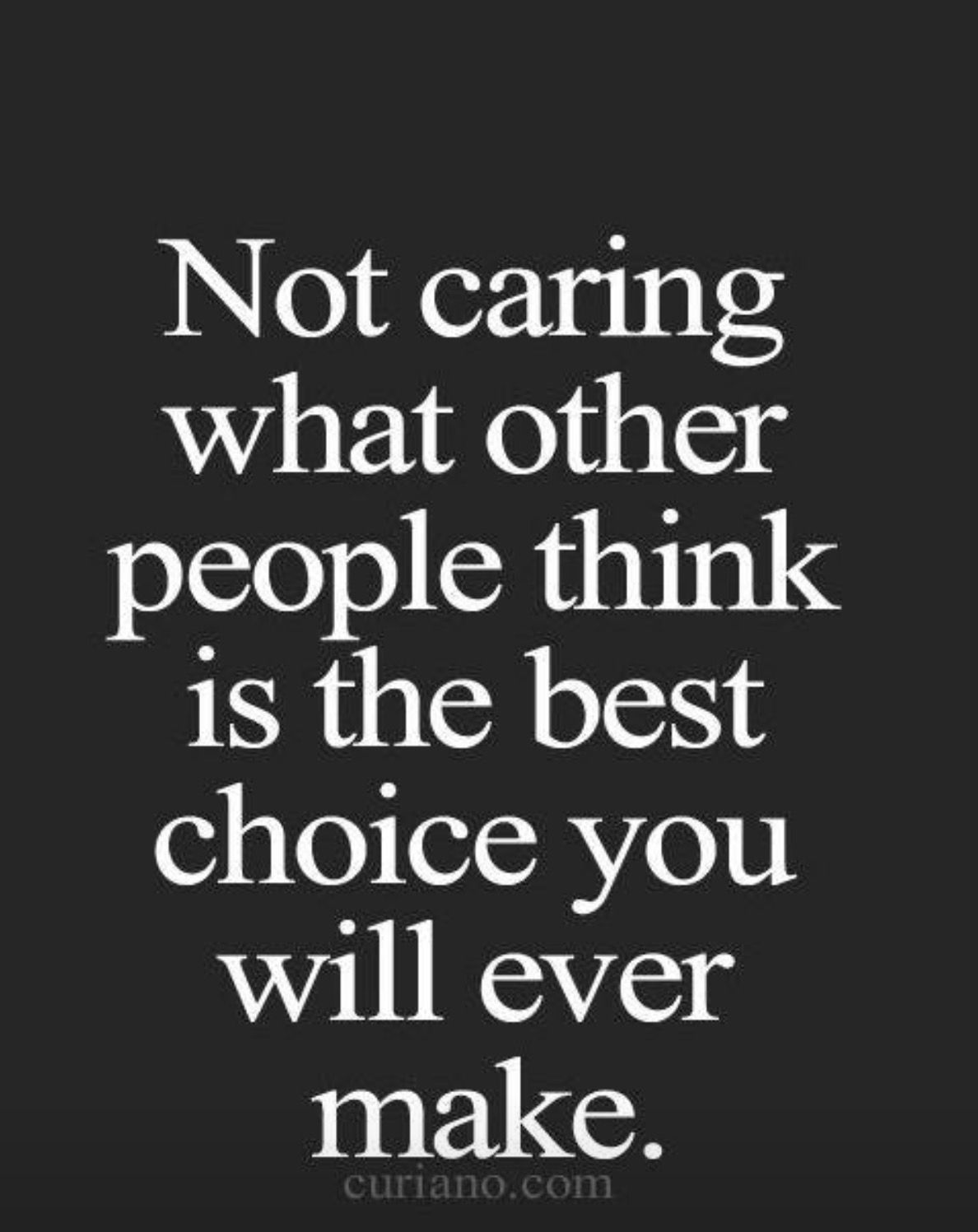 Pin by Cassie Branderhorst on Word. Positive quotes for