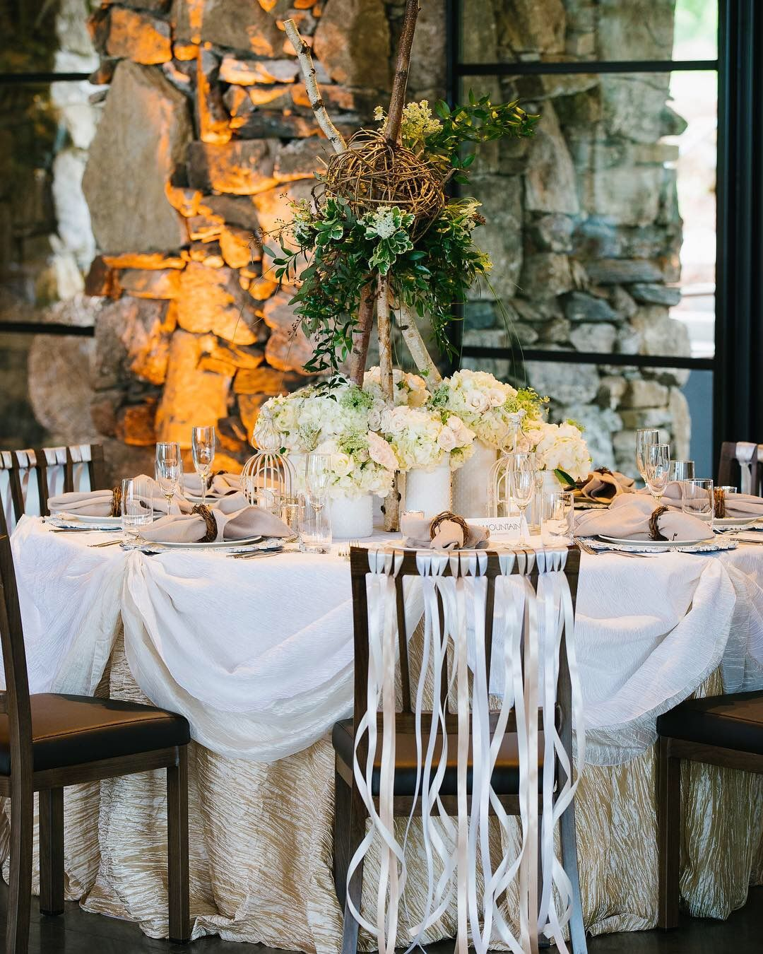 A Vintage Diy Rustic Wedding On A Ranch In California: Pin By Melissa Fehling Designs On Melissa Fehling Designs