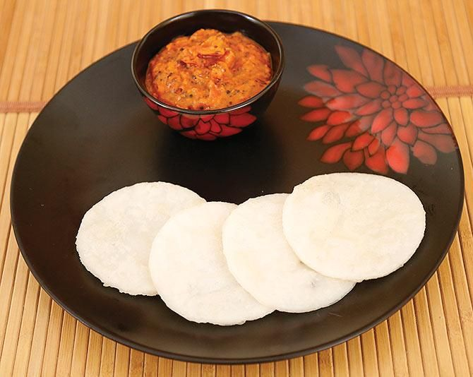 Shivamusic shiva music the best indian recipes indian shivamusic shiva music the best indian recipes indian recipes in hindi forumfinder Choice Image