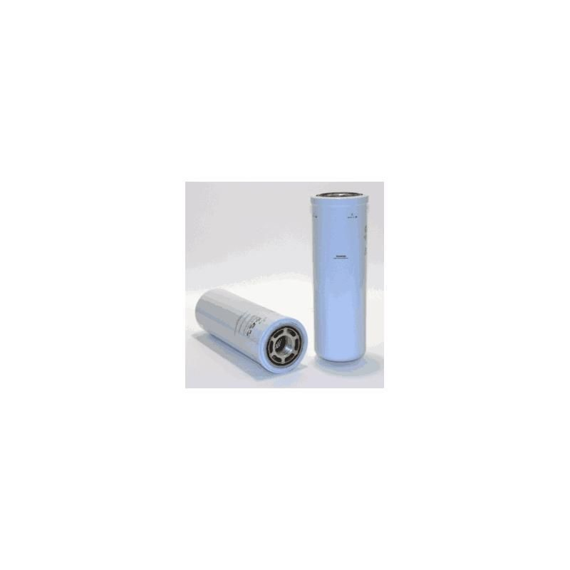 Wix 51729 Spin On Hydraulic Filter Wix Hydraulic Filters