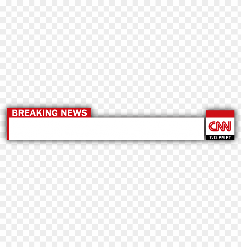1200 X 900 2 Breaking News Template Png Image With Transparent Background Png Free Png Images In 2021 New Background Images Photo Collage Template New Backgrounds