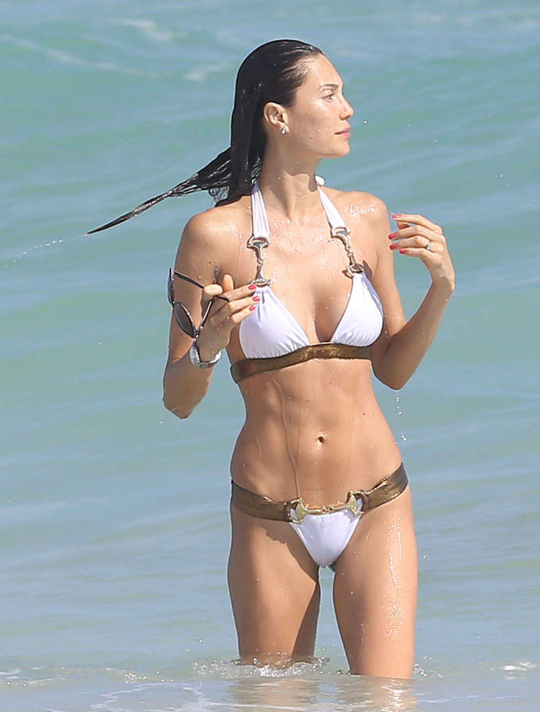 nudes Julia Pereira (52 photo) Selfie, Instagram, panties