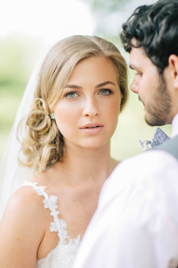 Bridal Makeup Atlanta Airbrush Makeup — Beauty Asylum