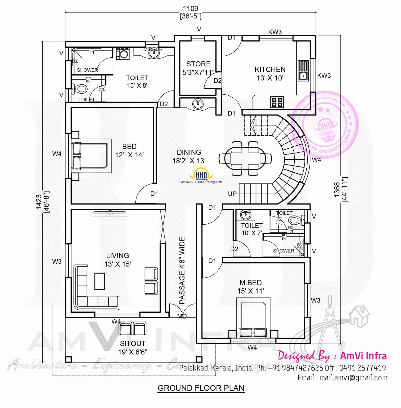 Duplex house floor plans indian style unique bedroom ripping also best floors images on pinterest architecture design rh