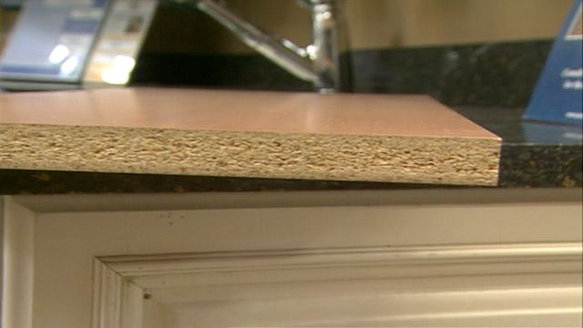 Painting Particle Board Kitchen Cabinets Decor Ideas Painting Kitchen Cabinets Particle Board Best Kitchen Cabinets