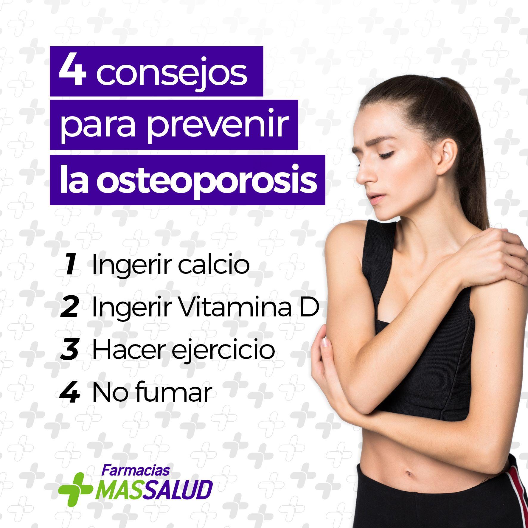 19++ Como saber si tengo osteoporosis sintomas viral