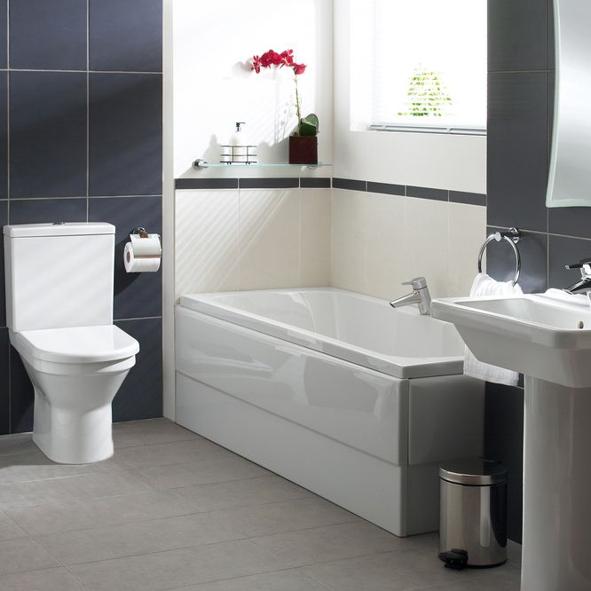 Huge Range Of Modern And Traditional Bathroom Suites At To Suit Any Home Interest Free Credit Delivery Available Now