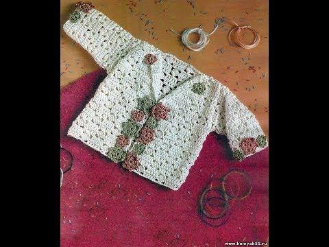 Free Crochet Patterns To Download Tejidos Pinterest Crochet