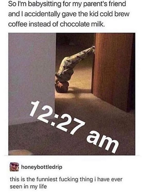 New Funny Memes 16 Most Of Popular Memes 16 Extreme Popular memes you should not miss Following are some of the most hilarious and funny memes of the day. 5