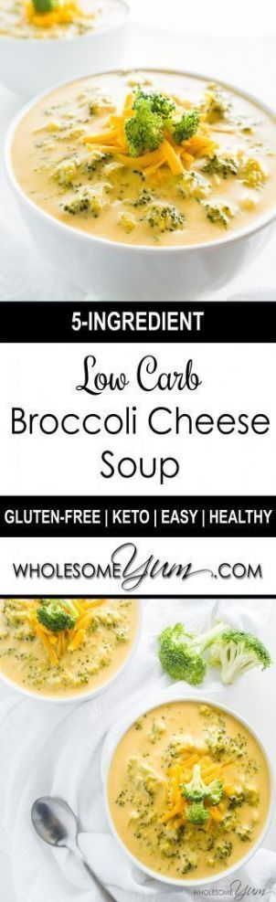 New Fitness Food Lunch Cheese Ideas #food #fitness