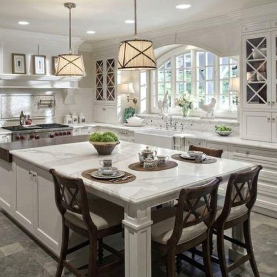 cheap versus steep kitchen countertops kitchen island designs with seating large kitchen on kitchen island ideas cheap id=72349